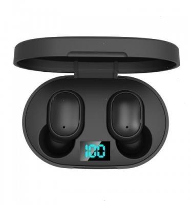 Kлевi! Інші варіанти! Bluetooth Навушники! Черкассы - изображение 1