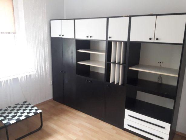 Dwupokojowe mieszkanie w Ostrołęce do wynajęcia