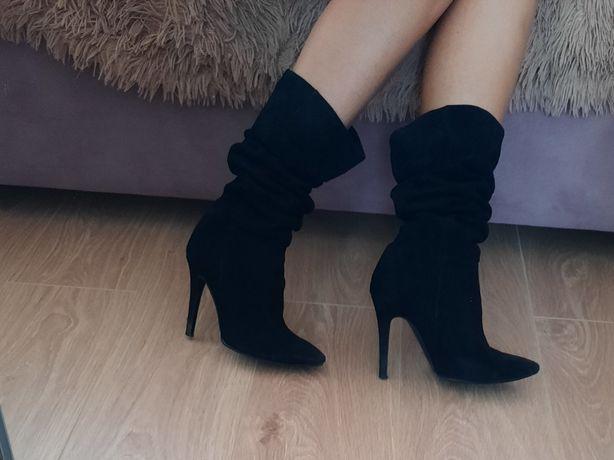 Осіннє взуття,дуже зручні