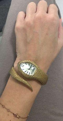 Часы наручные женские just cavalli