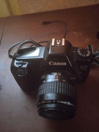 Фото-апарат можливо комусь в колекцію