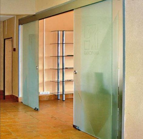 Душевая кабина 900×900 навес 2000 из калённого стекла, ваши размеры!