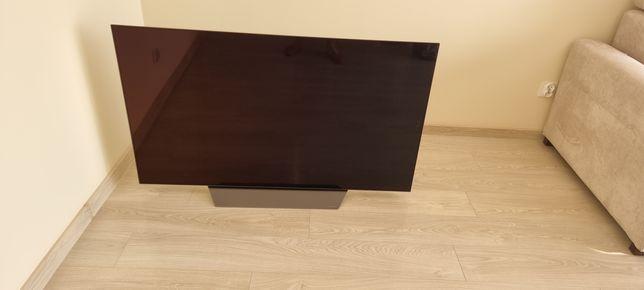 Telewizor Oled LG model 55B8PLA