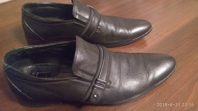 Продам туфлі...