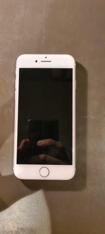 IPhone 7 s 128 gb