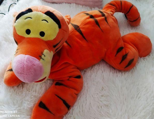 Pluszak tygrys duży