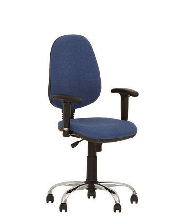 Кресло компьютерное Galant (Галант) GTR active-1