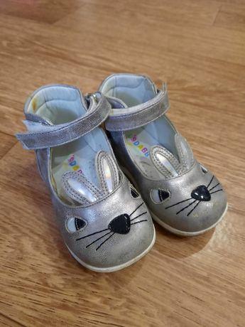 Туфли, туфельки, обувка для девочки.