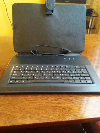 Чехол для планшета 10 дюймів
