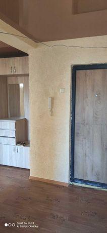 Продаётся 2-х комнатная квартира в Энергодаре 24 000 у.е. торг