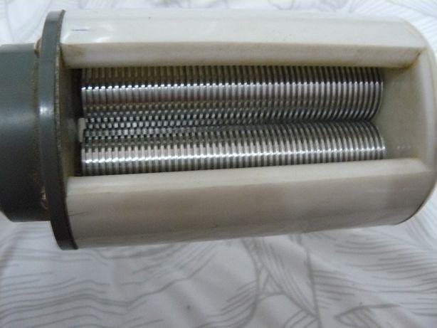Maszynka do krojenia tytoniu lub makaronu z prl-u