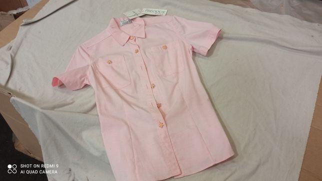 Camisa giorgio grati