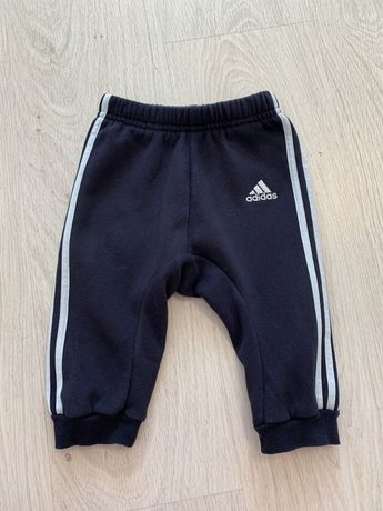 Штани Adidas
