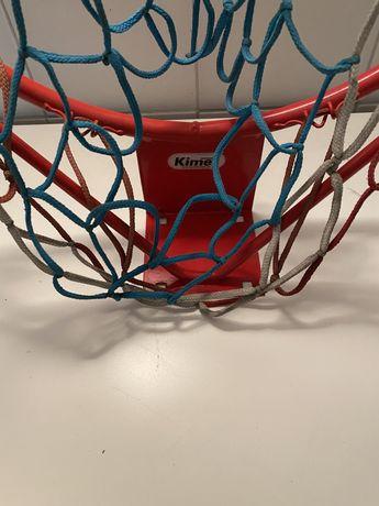 Kosz do koszykowki do zamocowania