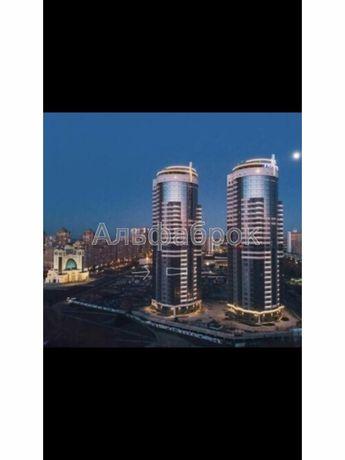 Продажа видовой 2-х комнатной квартиры ЖК «Солнечная ривьера»