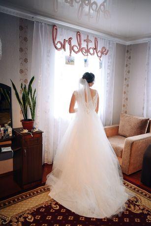 Весільна сукня, плаття, весільне плаття