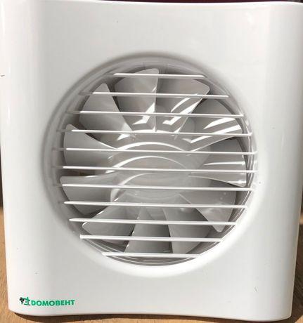 Вентилятори у ванну кімнату Vents, Домовент повний асортимент (прайс)