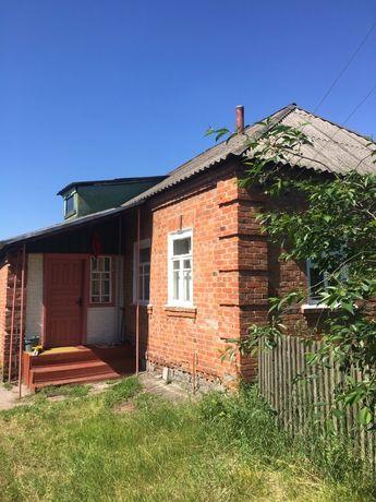 Продам дом от собственника