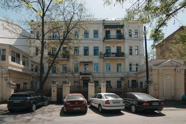 Сдам в долгосрочную аренду квартиру на ул. Отрадной