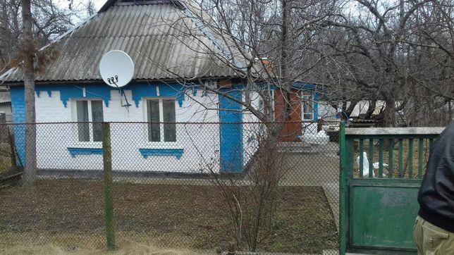 Будинок м.Жашків,вул.Суворова,60 або обмін на м. Фастів. Торг!!!