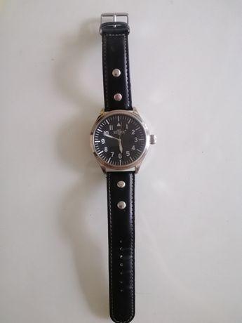 Продам годинник ReTox Германія