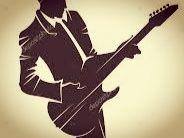 Gitarzysta poszukiwany...