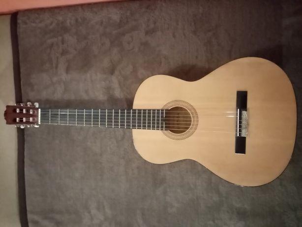 Gitara klasyczna Cordoba C-100