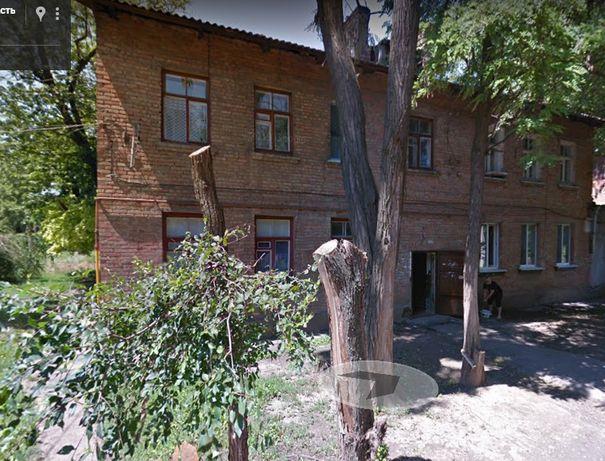 Сдается 1 комнатная квартира на В/Г-35