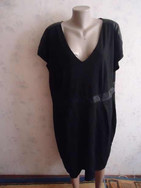 платье размер54-56