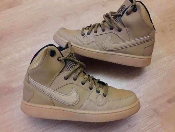 Кросовки Nike Force 37р