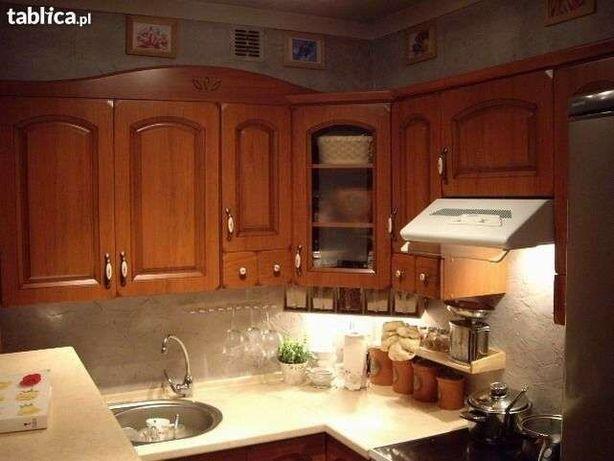Mieszkanie na Ursynowie Apartament do wynajęcia na godziny noce nocleg