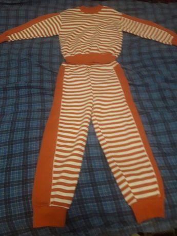 Спортивный костюм(белорусский трикотаж)