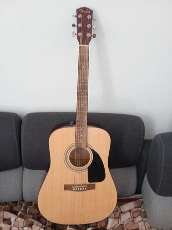 Gitara Fender FA-115