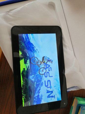 Новый планшет Assistant AP-721