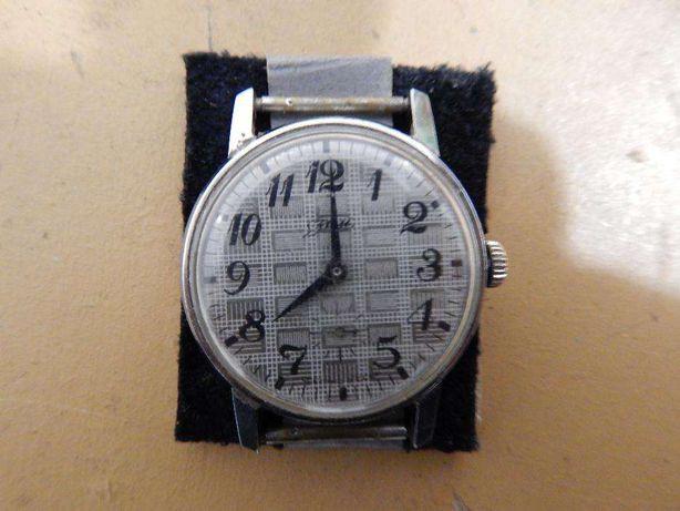 Часы,годинник ЗИМ.