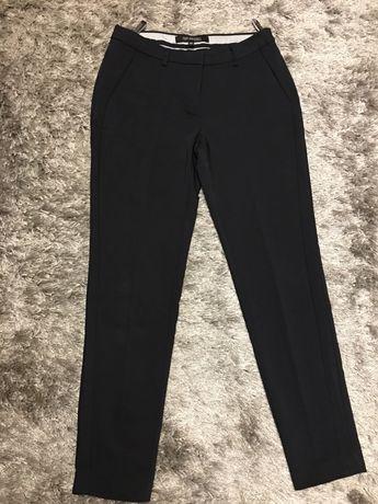 Eleganckie spodnie damskie Top Secret roz34/36