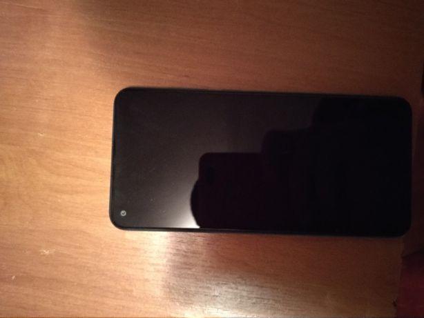 Xiaomi redmi not 9