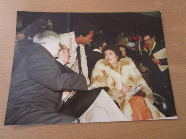 Fotografia João Rocha Rui Jordão Linda de Suza original