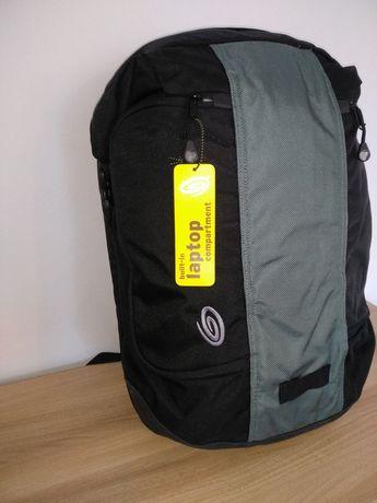 Nowy plecak firmy TIMBUK2 z USA rower sport lato góry  wakacje