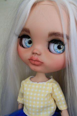 Продам куклу Блайз АКЦИЯ!