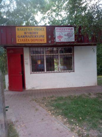 lokal użytkowy do sprzedania