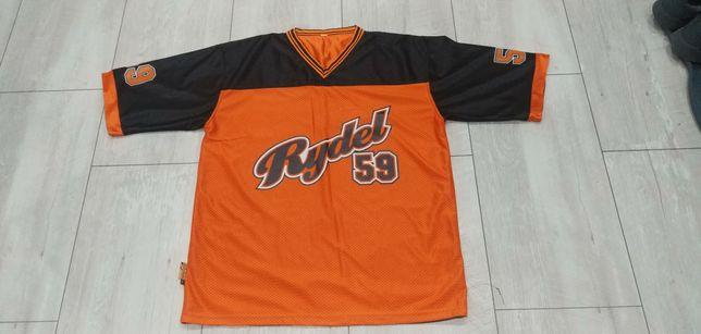 Dwustronna koszulka Rydel XL