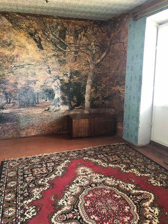 Продам квартиру в центре пгт Браилов, от Винницы 30 км.