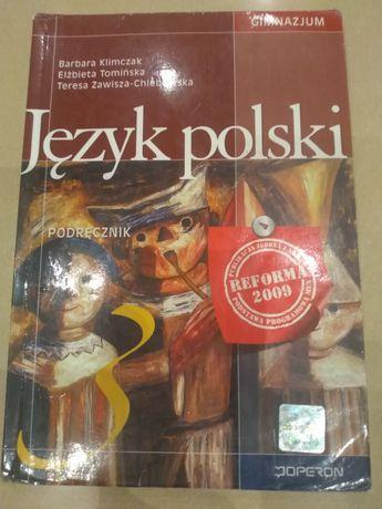 Język polski 3 Operon