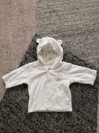 Bluza H&M rozmiar 56