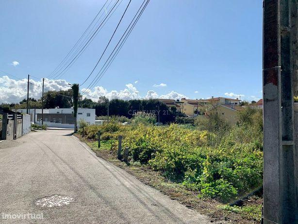 Terreno Rústico com viabilidade de construção, Póvoa do Paço, Aveiro