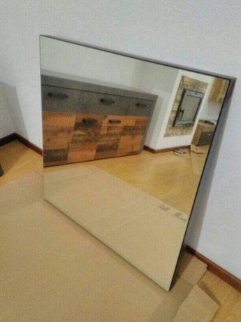 Mobílias sala estar / jantar