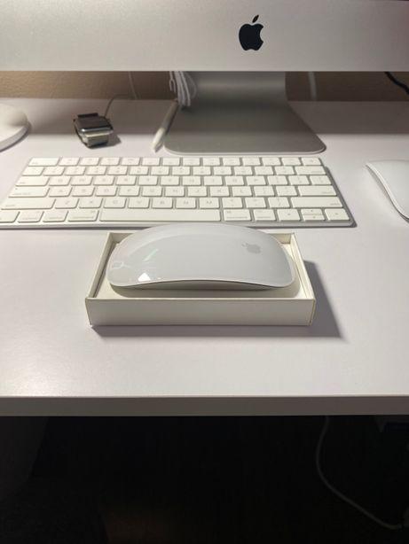 Мышь Apple Magic Mouse 2 (новая)