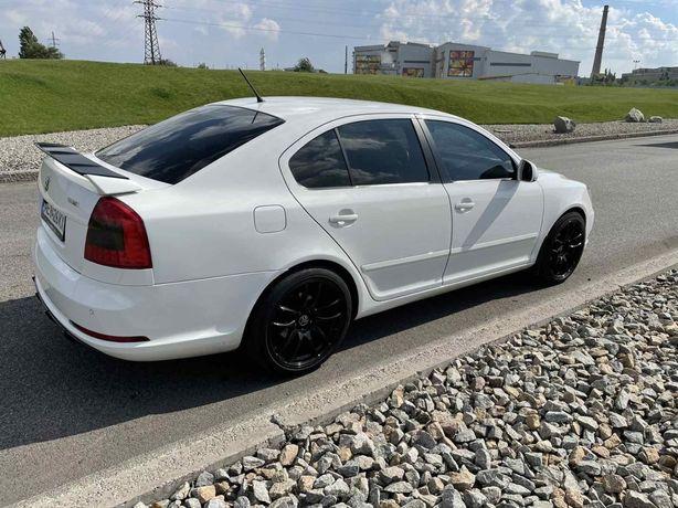 Продам SKODA Octavia RS