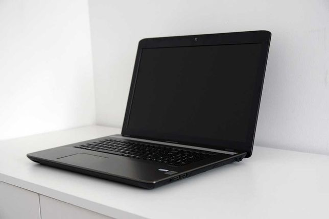 GWARANCJA! Laptop Medion Akoya E7225 Windows 10 8GB RAM 128GB SSD